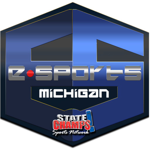 http://esportsmichigan.com/wp-content/uploads/2018/01/cropped-ESportsLogoV3-1.png