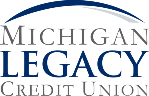 Michigan_Legacy_Credit_Union_logo